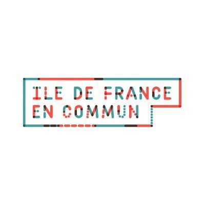 Lancement de la plate forme participative www.idfencommun.fr