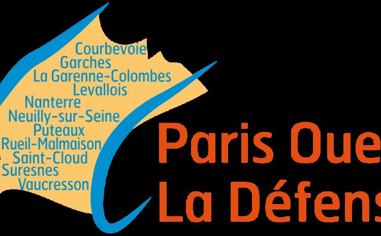 POLD – Retour sur le conseil territorial du 29 juin