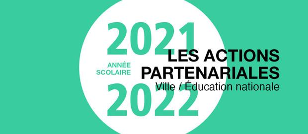 """15èmes Journées """"Actions partenariales Ville/Education nationale"""" – Intervention de Didier Debord"""