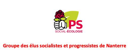 COMMUNIQUÉ DE PRESSE – Menaces de mort à l'encontre de conseillers municipaux : condamnation ferme et soutien des élus socialistes et progressistes